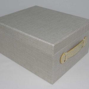 Karp, kuldne (suur)