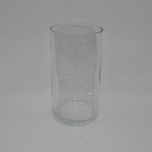 Klaasist silinder