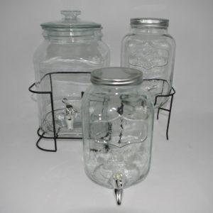 Joogimahuti (kraaniga 8l)