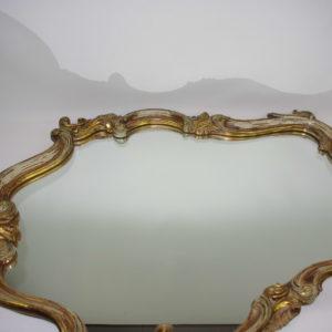 Antiik peegel
