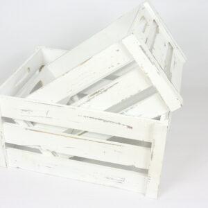 Puidust kast (suur)