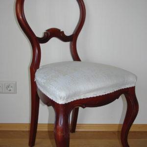Vanaaegne tool