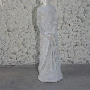 Budha kuju