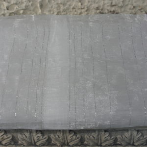 Toolilips (valge)
