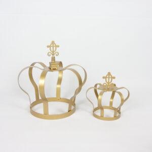 Kuldsed kroonid