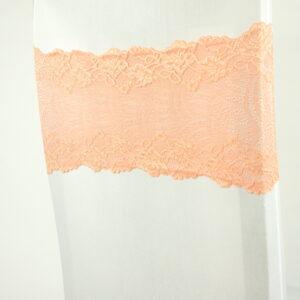 Toolipits (oranž)
