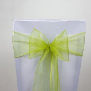 Toolilips (roheline)
