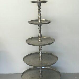 Korrusvaagen (170cm)